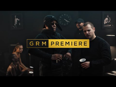 The Streets ft. Chip & Grim Sickers - Call Me In The Morning [Music Video] | GRM Daily