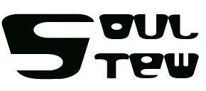 Soul Stew Blog